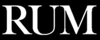 RUMid Blog