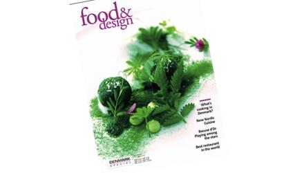 Food&DesignBillede 6