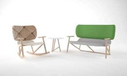 2011_Moroso_Klara-Collection1