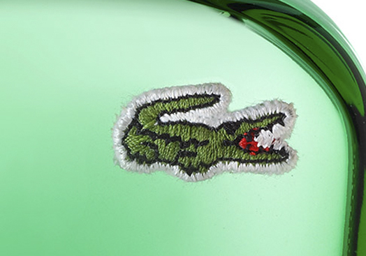 6edaa01594e78 New Fragrance from Lacoste