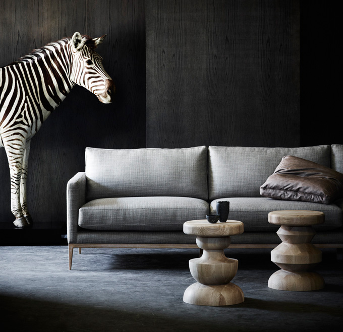 Zuster Is A Melbourne Based Australian Furniture Brand, Operated By Four  Sisters With Dutch Heritage, Hence The Name Zuster, Dutch For U201csister.u201d