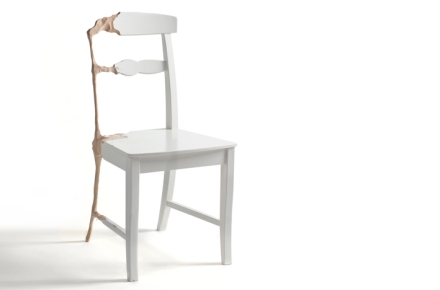 Recession-Chair-by-Tjep_4