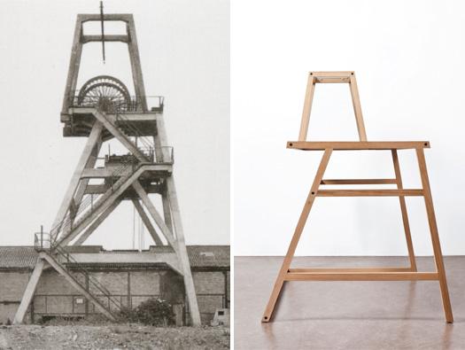 Brilliant Winding Tower By Mieke Meijer Sofiliumm Beatyapartments Chair Design Images Beatyapartmentscom