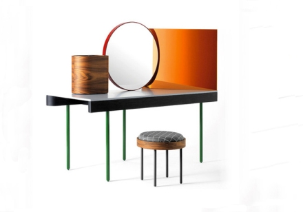 chandlo_dressing_table_doshi_levien_2b