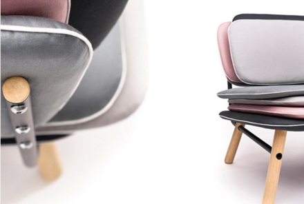 stack_easy_chair_by_skrivo_design_21
