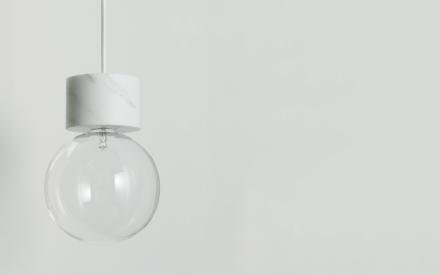studio-vit-marble-lights-7