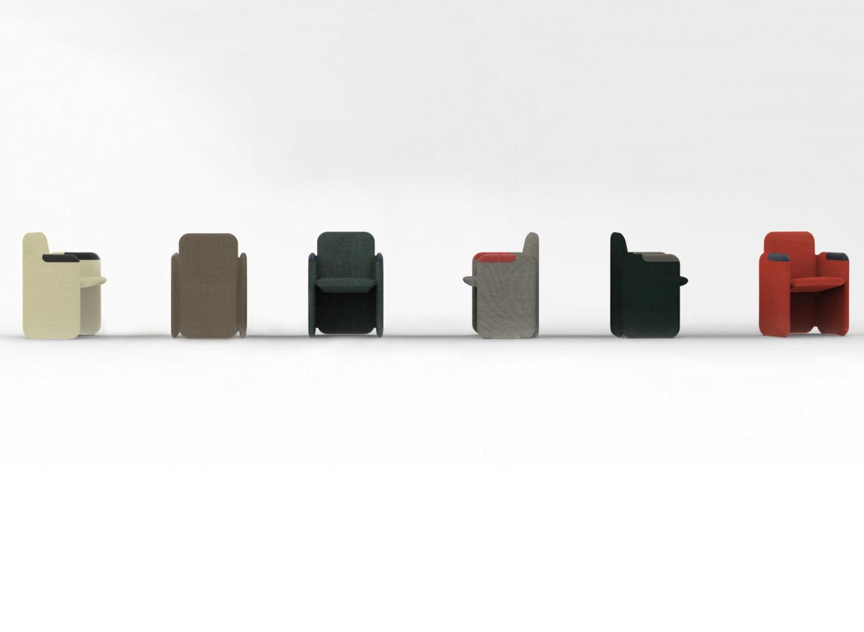 gran by stefan diez sofiliumm. Black Bedroom Furniture Sets. Home Design Ideas