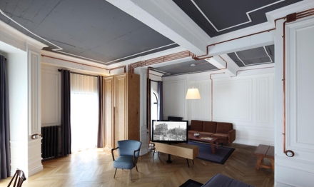 Karakoy-rooms-Run-Architects-istanbul