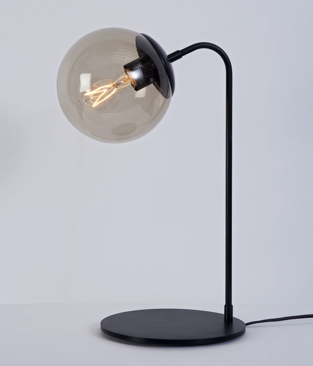 Modo Light Collection By Jason Miller Sofiliumm