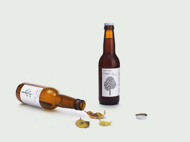 mikkeller-bedow-packaging-winter-01