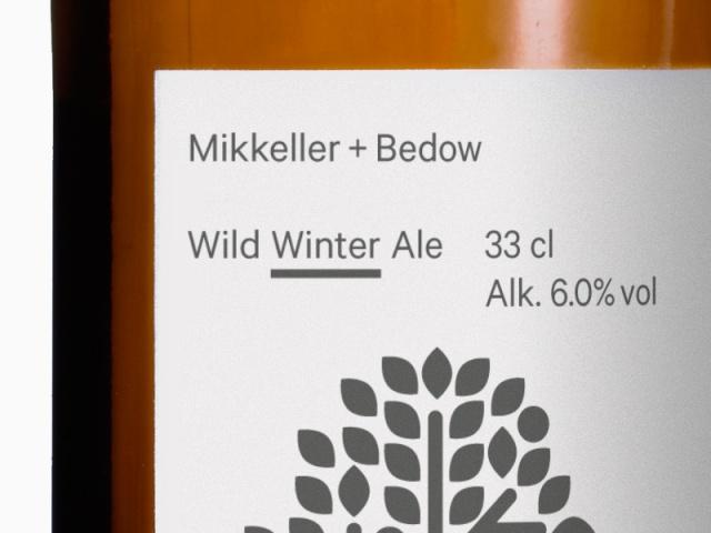 mikkeller-bedow-packaging-winter-02