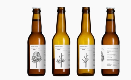 mikkeller-bedow-packaging-winter