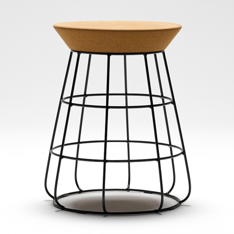 Sidekick-Stool-by-Timothy-John-for-Thanks_1b