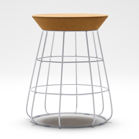 Sidekick-Stool-by-Timothy-John-for-Thanks_2b