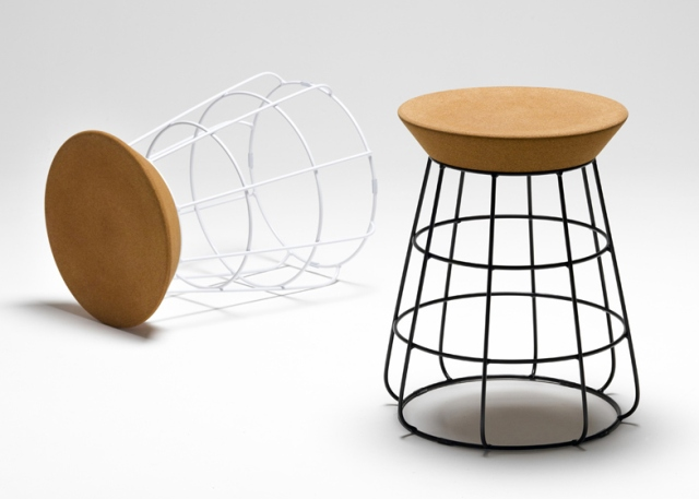 Sidekick-Stool-by-Timothy-John-for-Thanks_ss_3