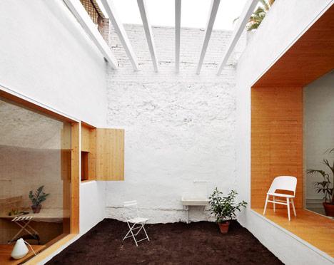 Studio-renovation-by-MAIO_2