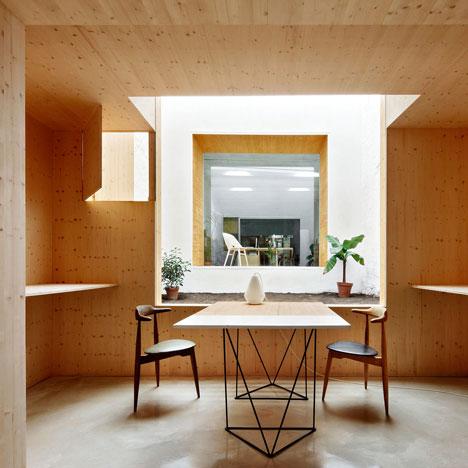 Studio-renovation-by-MAIO_3sq