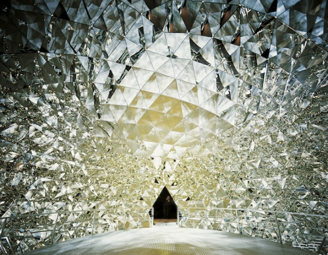 The-Crystal-Dome-at-Swarovski-Kristallwelten_Austria_01