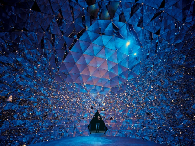 The-Crystal-Dome-at-Swarovski-Kristallwelten_Austria_02