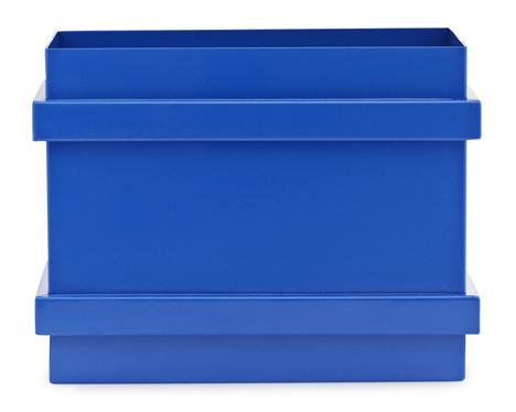 Color-Box-by-Henriette-W.-Leth-for-Normann-Copenhagen_5