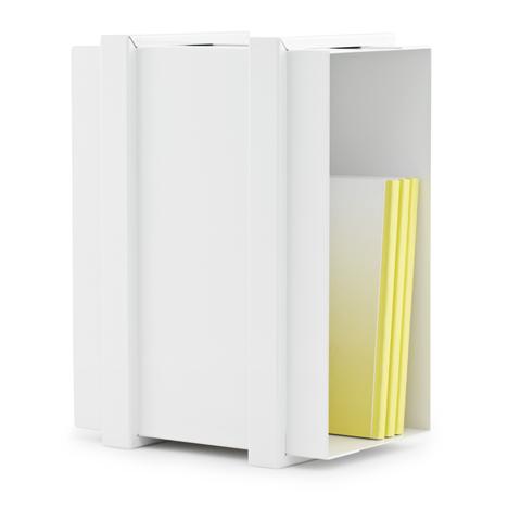 Color-Box-by-Henriette-W.-Leth-for-Normann-Copenhagen_6
