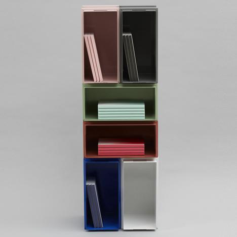 Color-Box-by-Henriette-W.-Leth-for-Normann-Copenhagen_sq1