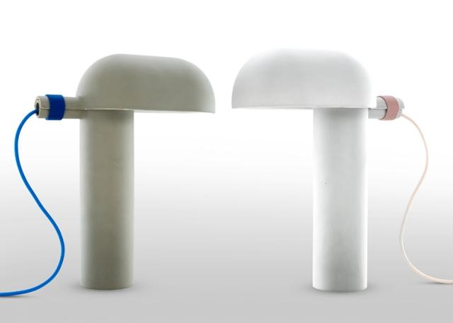 Container-lamp-by-Benjamin-Hubert-for-Ligne-Roset-2