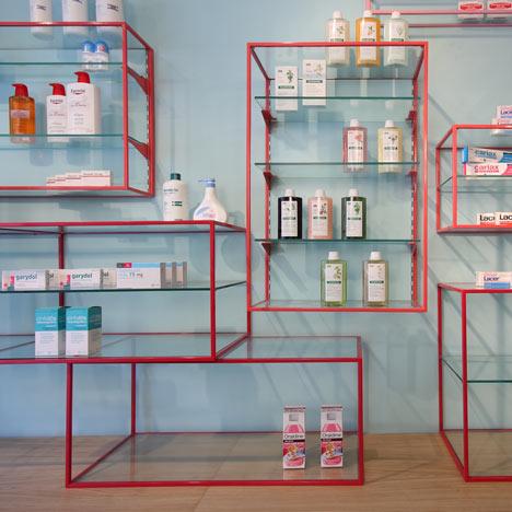 De-los-Austrias-Chemist-by-Stone-Designs_7sq