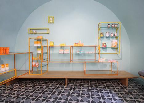 De-los-Austrias-Chemist-by-Stone-Designs_9