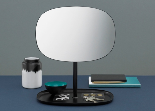Flip-Mirror-by-Javier-Moreno-Studio-for-Normann-Copenhagen_1ss