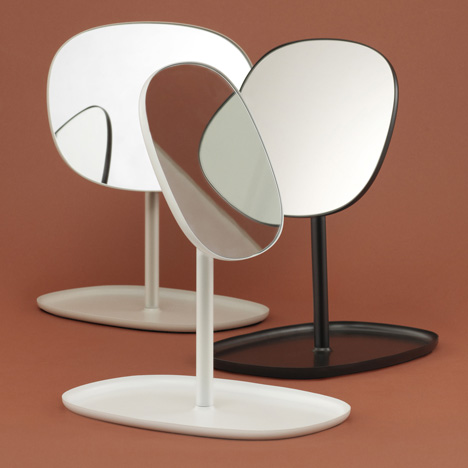 Flip-Mirror-by-Javier-Moreno-Studio-for-Normann-Copenhagen_2sq