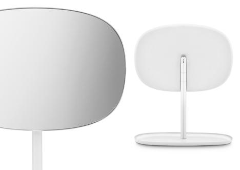 Flip-Mirror-by-Javier-Moreno-Studio-for-Normann-Copenhagen_3