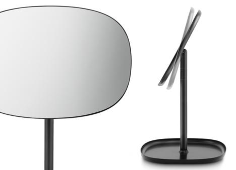 Flip-Mirror-by-Javier-Moreno-Studio-for-Normann-Copenhagen_5