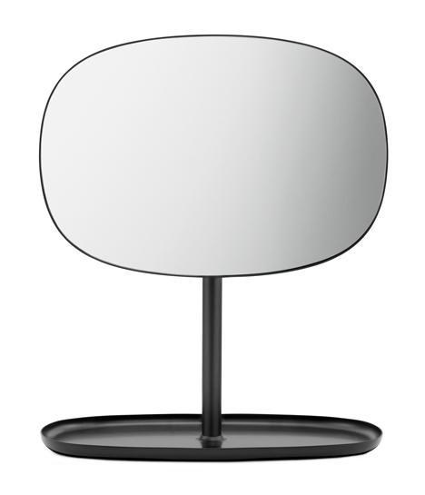 Flip-Mirror-by-Javier-Moreno-Studio-for-Normann-Copenhagen_6