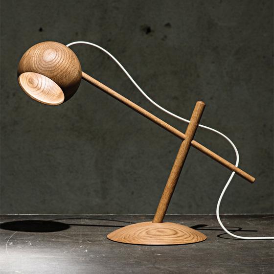 oo_table_lamp_sverre_uhnger_2