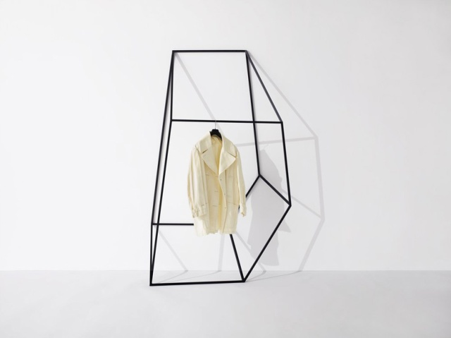 3-les-ailes-noires-clothing-rack-collection-by-john-tong-ca