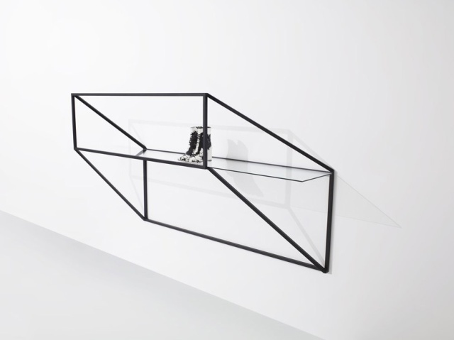 7-les-ailes-noires-clothing-rack-collection-by-john-tong-ca