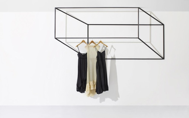 8-les-ailes-noires-clothing-rack-collection-by-john-tong-ca