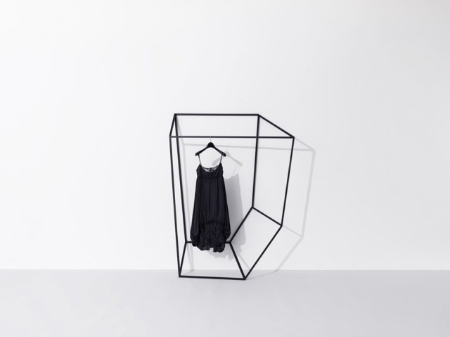 9-les-ailes-noires-clothing-rack-collection-by-john-tong-ca