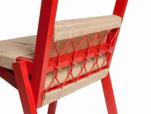 stolek_chair_michael_konstantin_wolke-thumb-525xauto-52349
