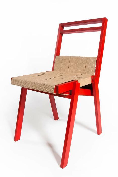 stolek_chair_michael_konstantin_wolke_2b-thumb-468x703-52350