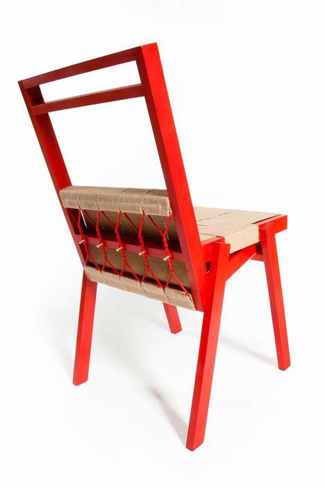 stolek_chair_michael_konstantin_wolke_3b-thumb-468x703-52353
