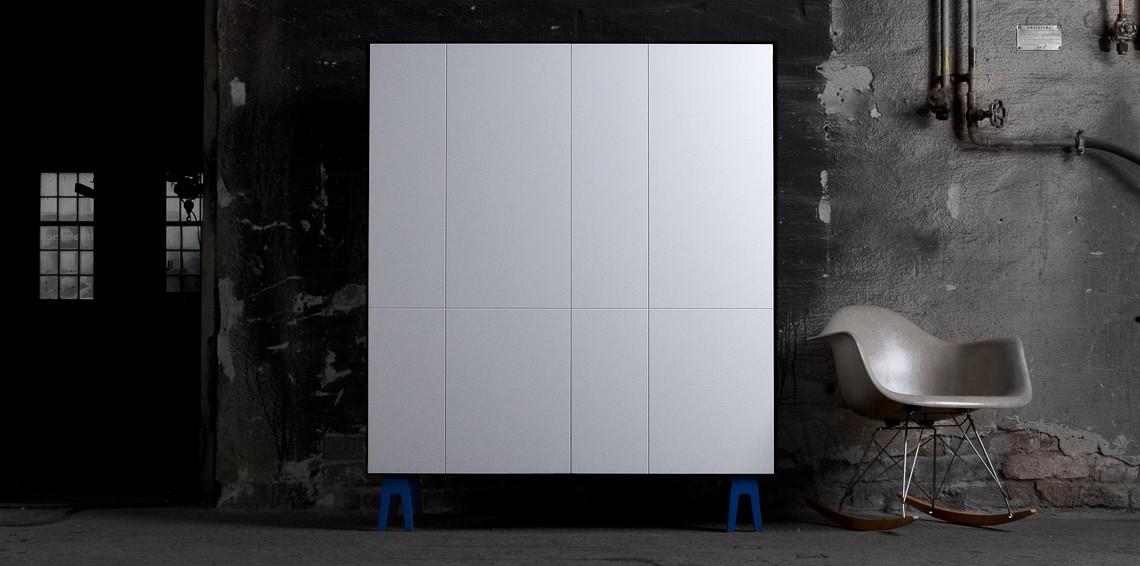 superfront fronts ikea sofiliumm. Black Bedroom Furniture Sets. Home Design Ideas