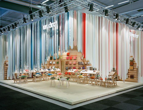 The-Picnic-by-Raw-Edges-for-Kvadrat_7
