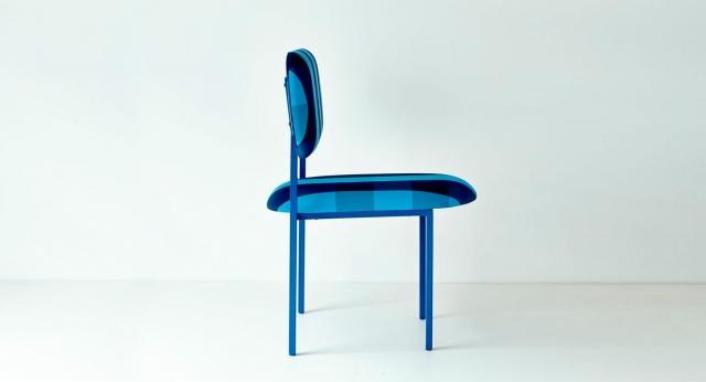 original_chair_molly_2_L