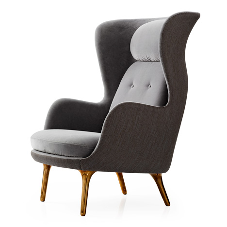 Ro-armchair-by-Jaime-Hayon-for-Fritz-Hansen_8