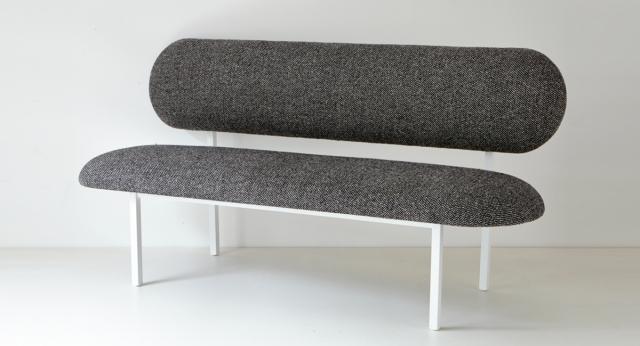 sofa-with-tatiana-tweed