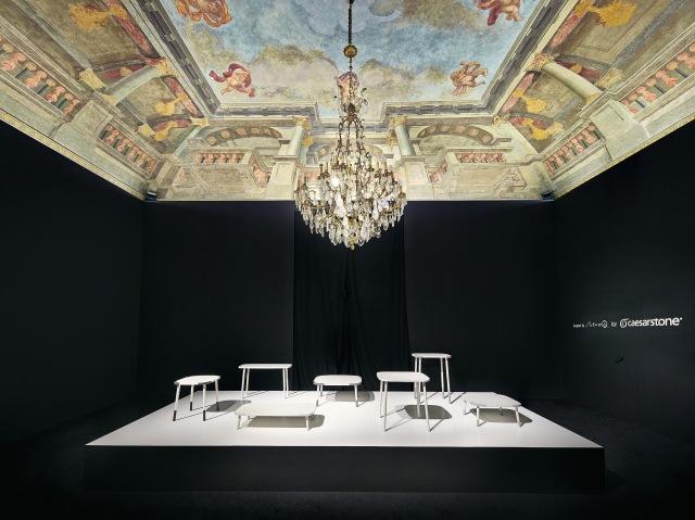 Stone_Table_Milan4