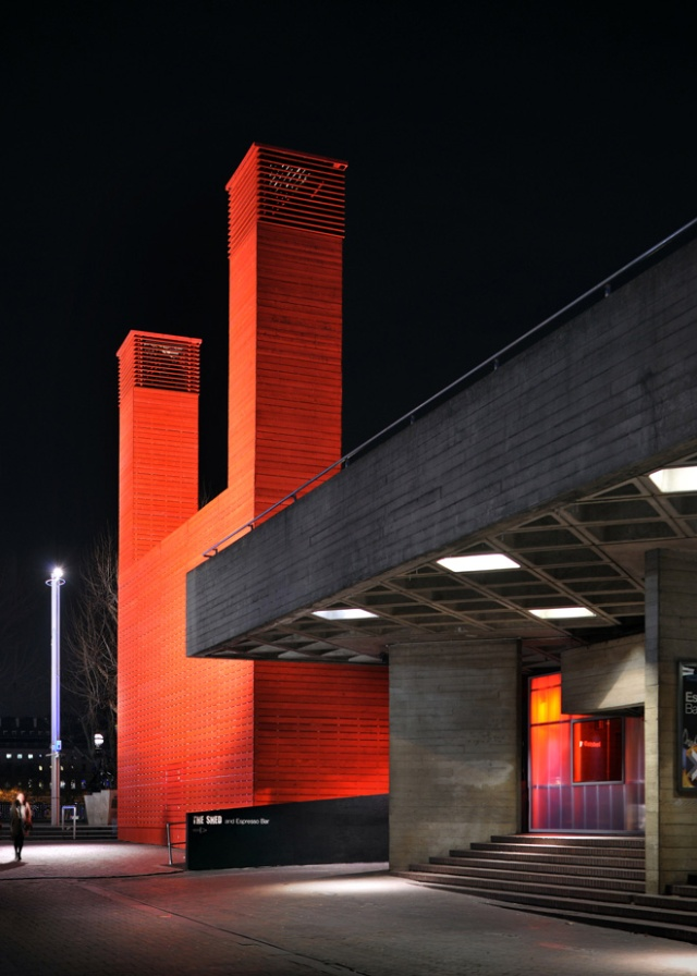 4-the-shed-by-haworth-tompkins-at-national-theatre-in-londons-south-bank