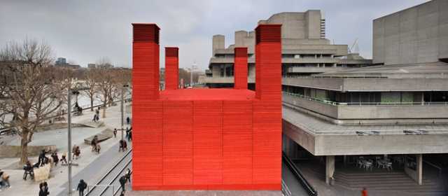 5-the-shed-by-haworth-tompkins-at-national-theatre-in-londons-south-bank